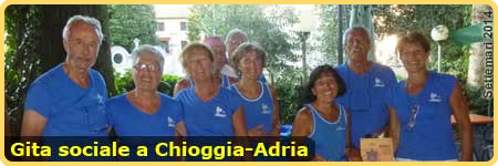 banner_adria