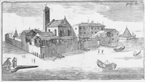 isola-di-san-lazzaro-stampa-2.jpg.fix.440.250