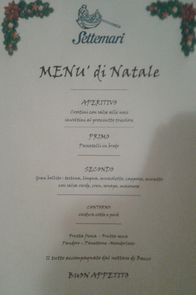 menu-settemari-natale