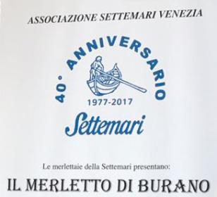 Merletto-sito