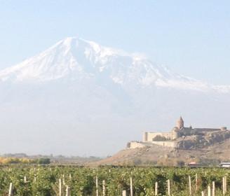 copertina-armenia