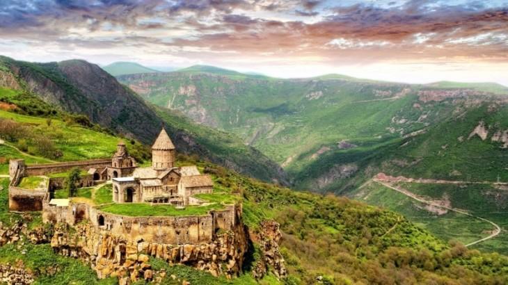 armenia-830x467
