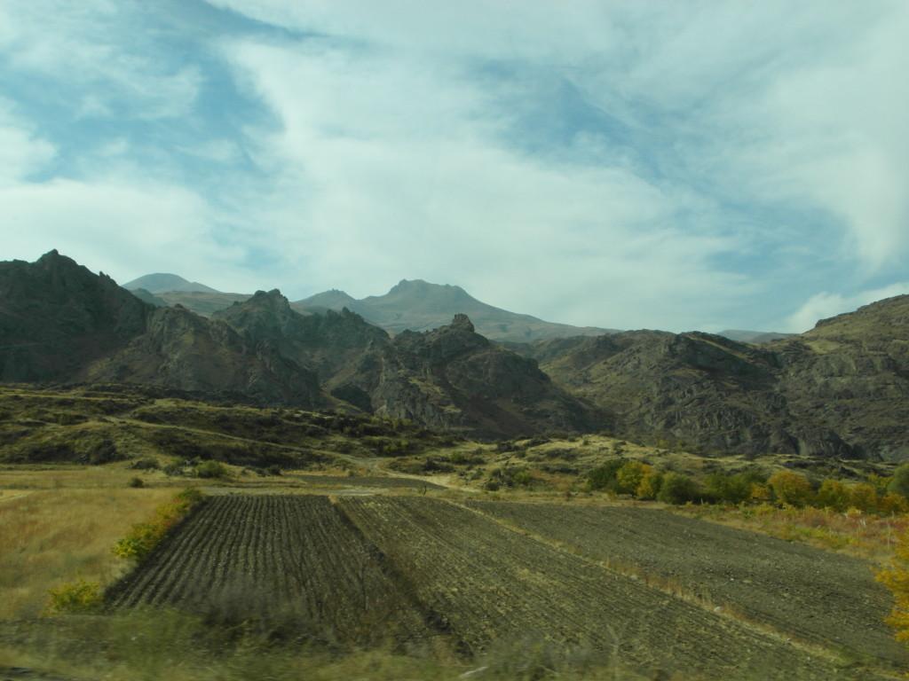 foto 10 panorama SAM_5045