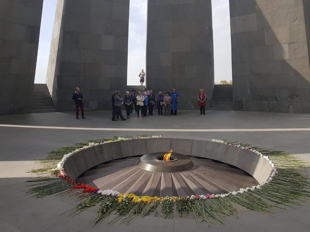foto 40 memoriale IMG_4701 (2)