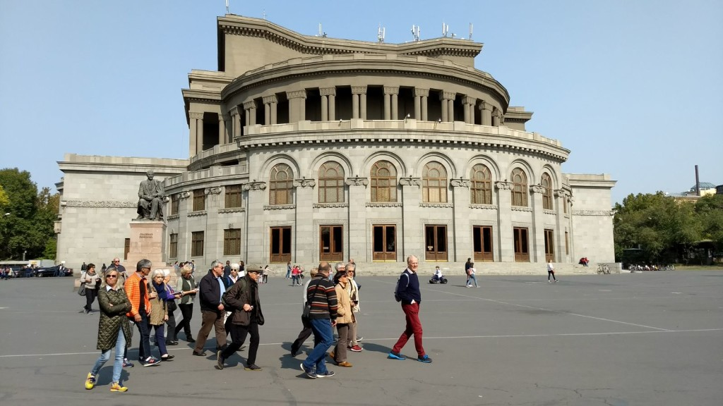foto 7 Yerevan IMG-20180319-WA0001