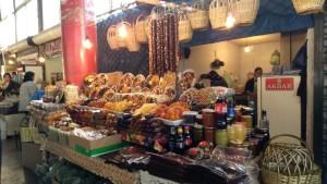 WEB foto 45 Yerevan bazar IMG_20171027_162749853 (1)