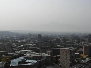 WEB foto 5 Yerevan SAM_4538