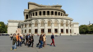 WEB foto 7 Yerevan IMG-20180319-WA0001